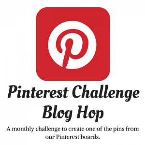 Pinterest-Challenge-Blog-Hop-300x300.png