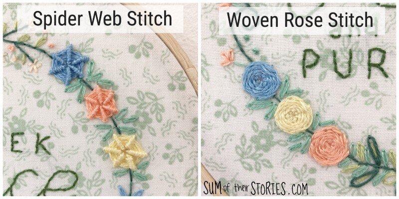 spiders web stitch.jpeg