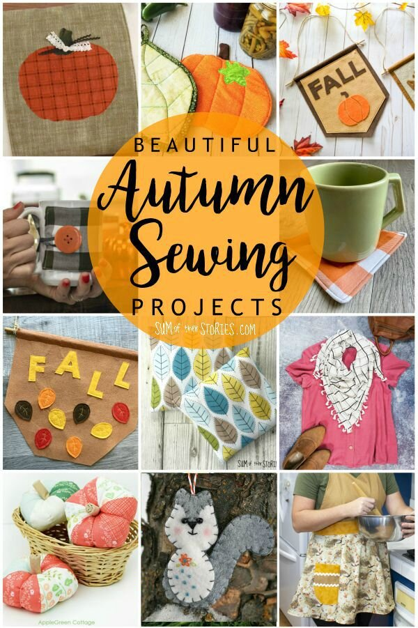 autumn sewing projects.jpg