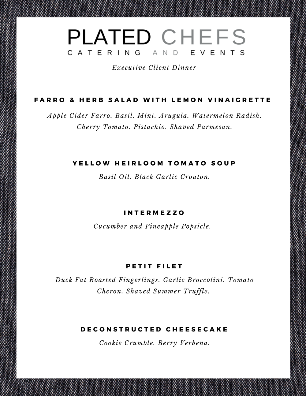 Plated Executive Client Dinner (Final).png