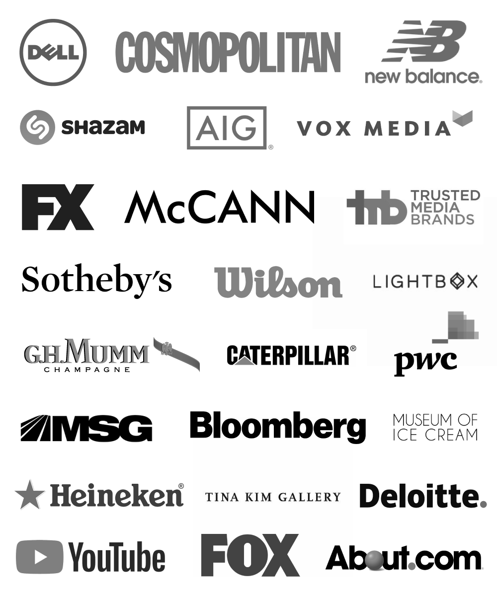 Plated Client List Final.png