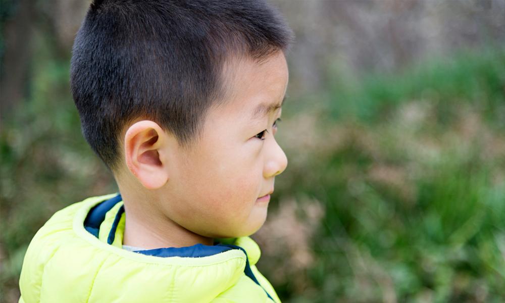 althea-foundation-past-autism-speaks-thumb