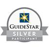 guidestar2.jpg
