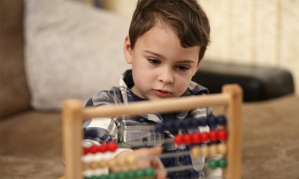 althea-foundation-current-autistica-thumb