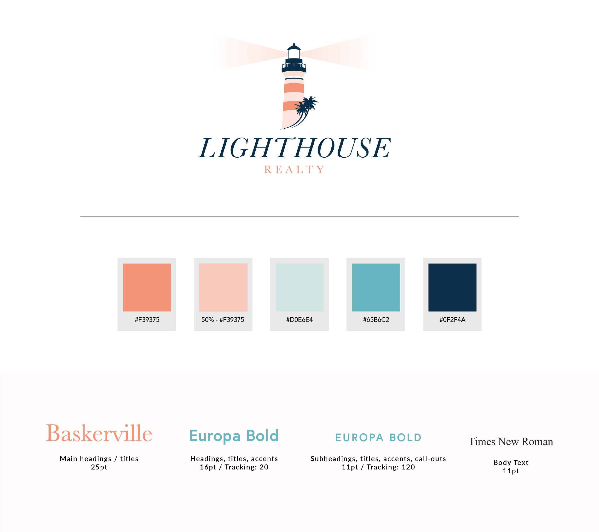 lighthousestyles.jpg