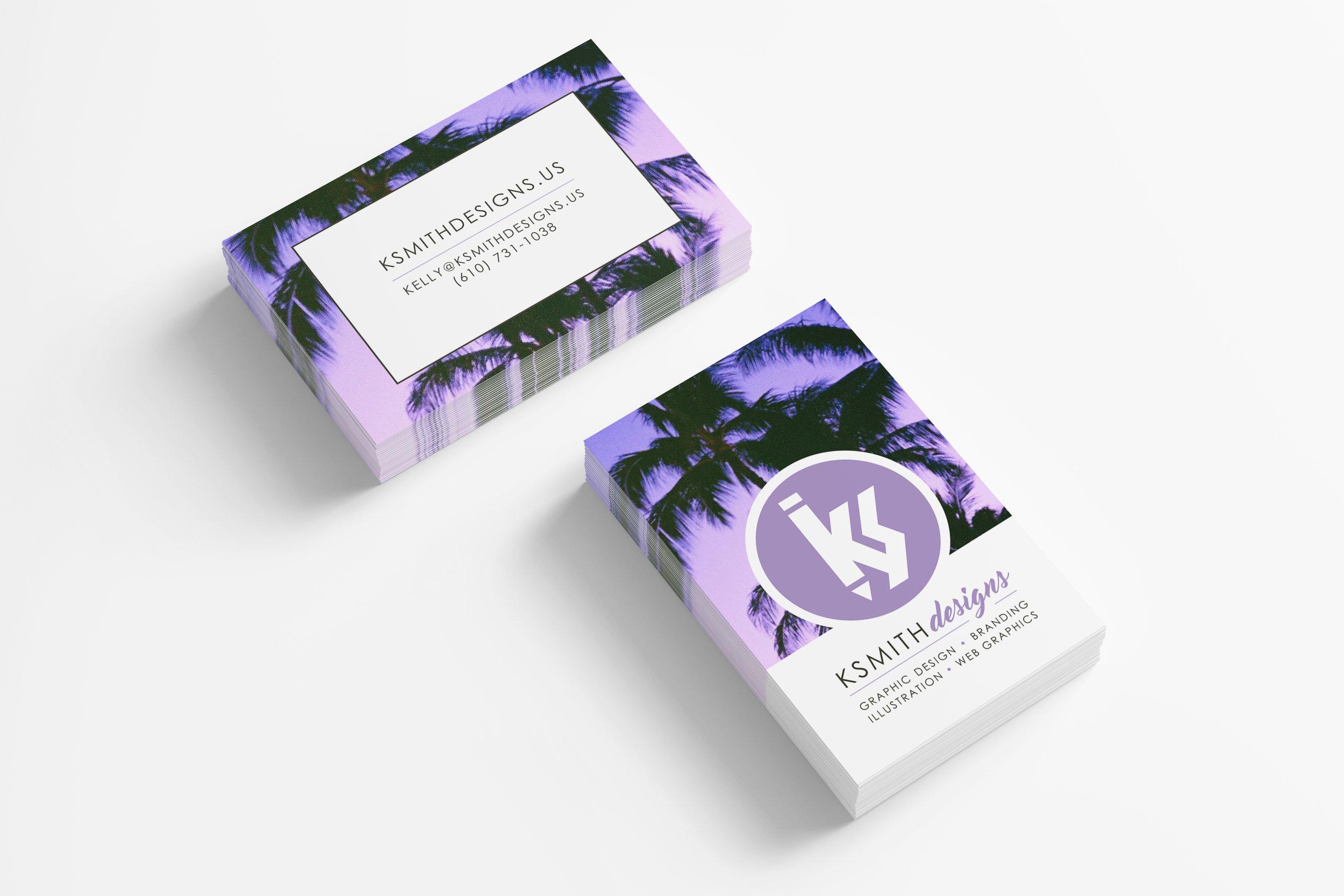 cards-ksmithdesigns.jpg