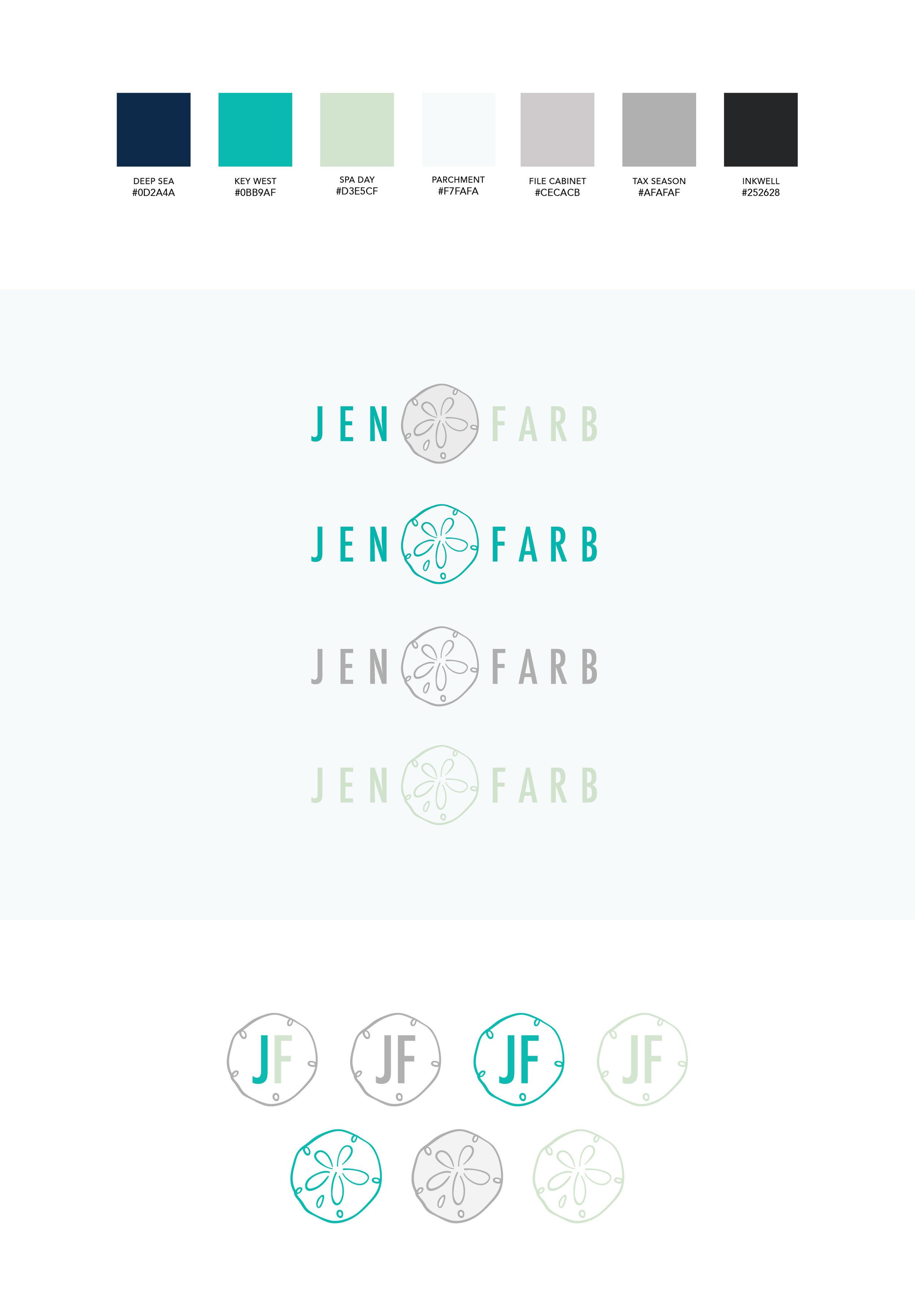 JenFarb_styleguide3.jpg