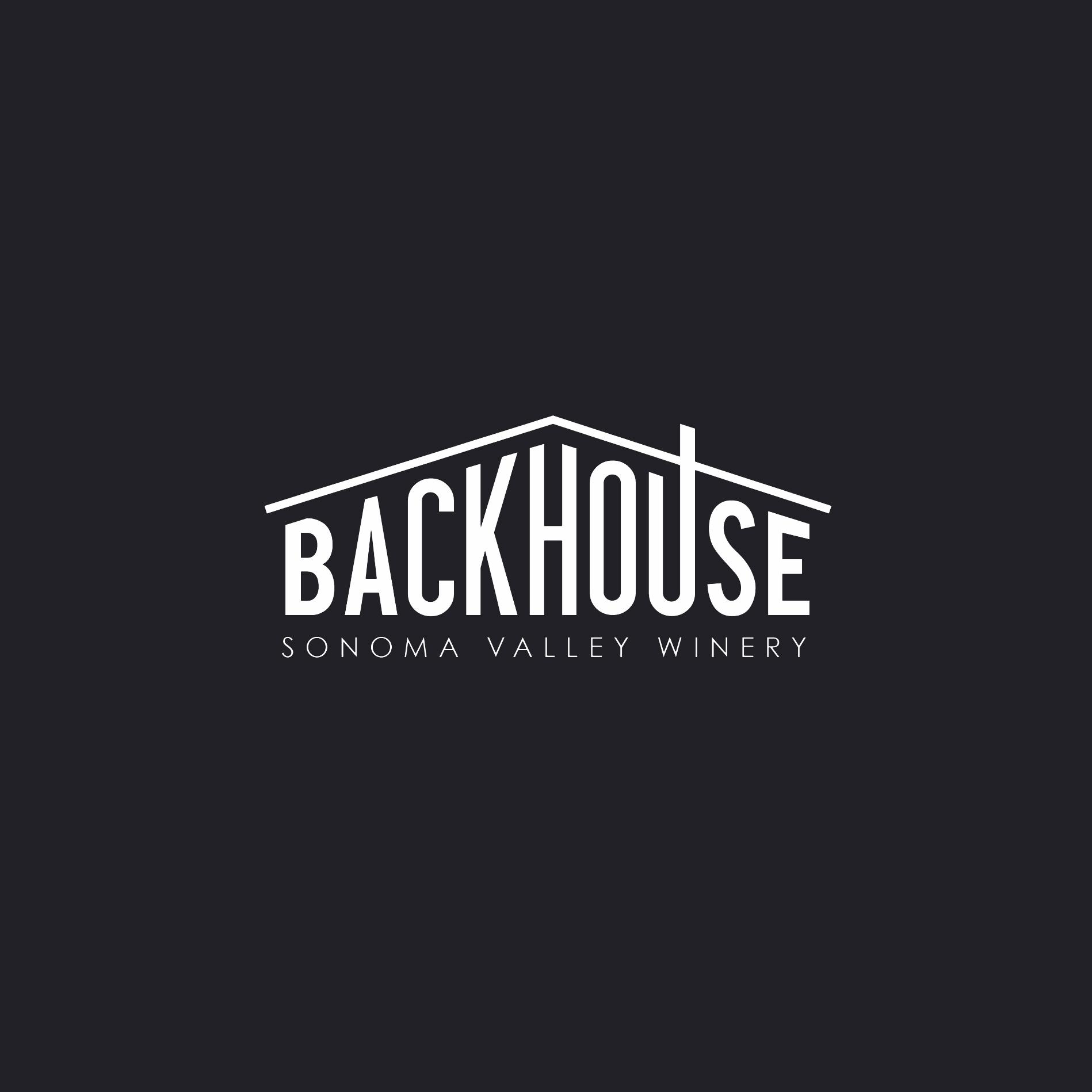 logobackhouse.jpg