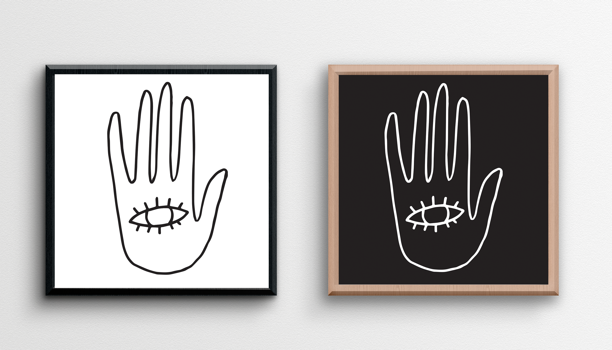 5c397ab4b0261f557480960c_Witchy Hand Double Mockup.png