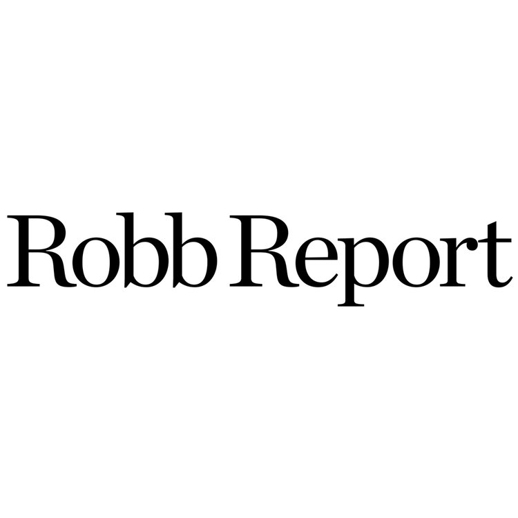 Oatman Architects Featured in Robb Report