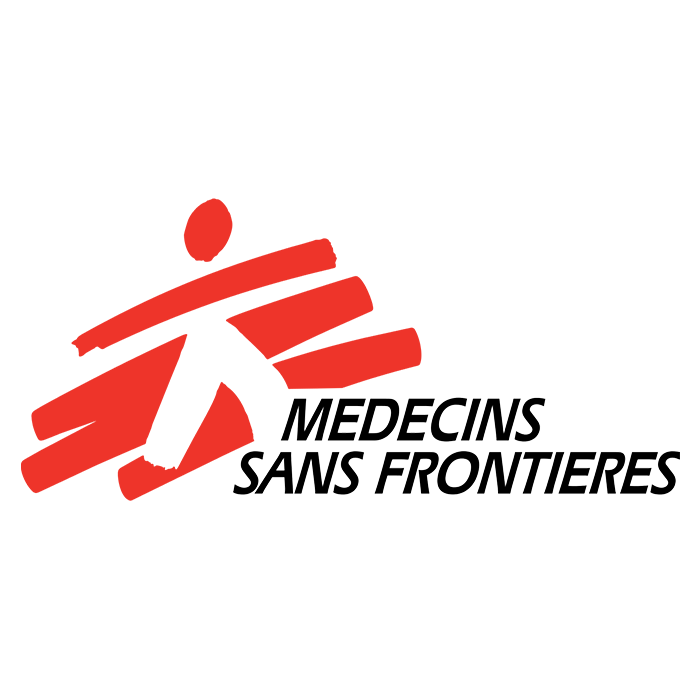 doctors-without-borders-logo.png