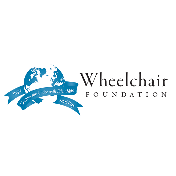 wheelchair-foundation-logo.png