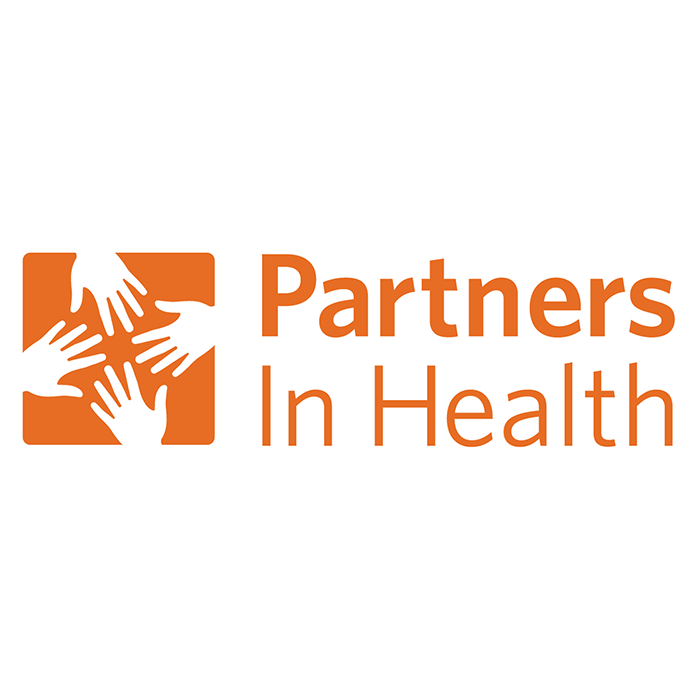 partners-in-health-logo.png