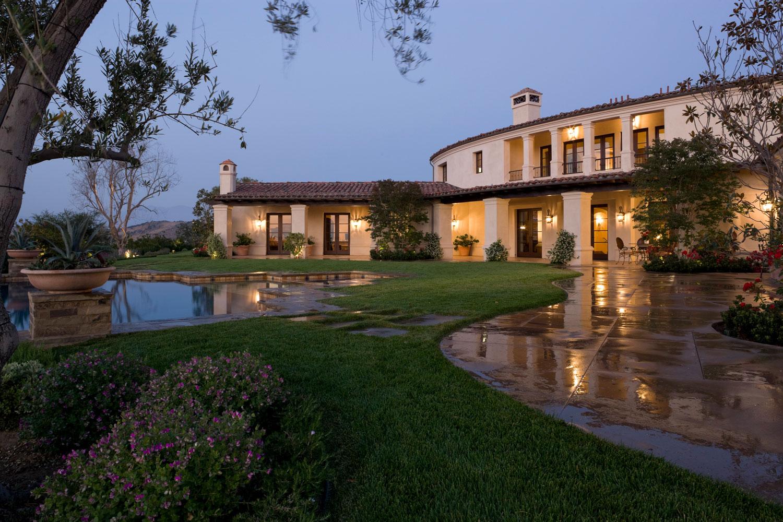 andalusian-revival-villa-rear-exterior.jpg