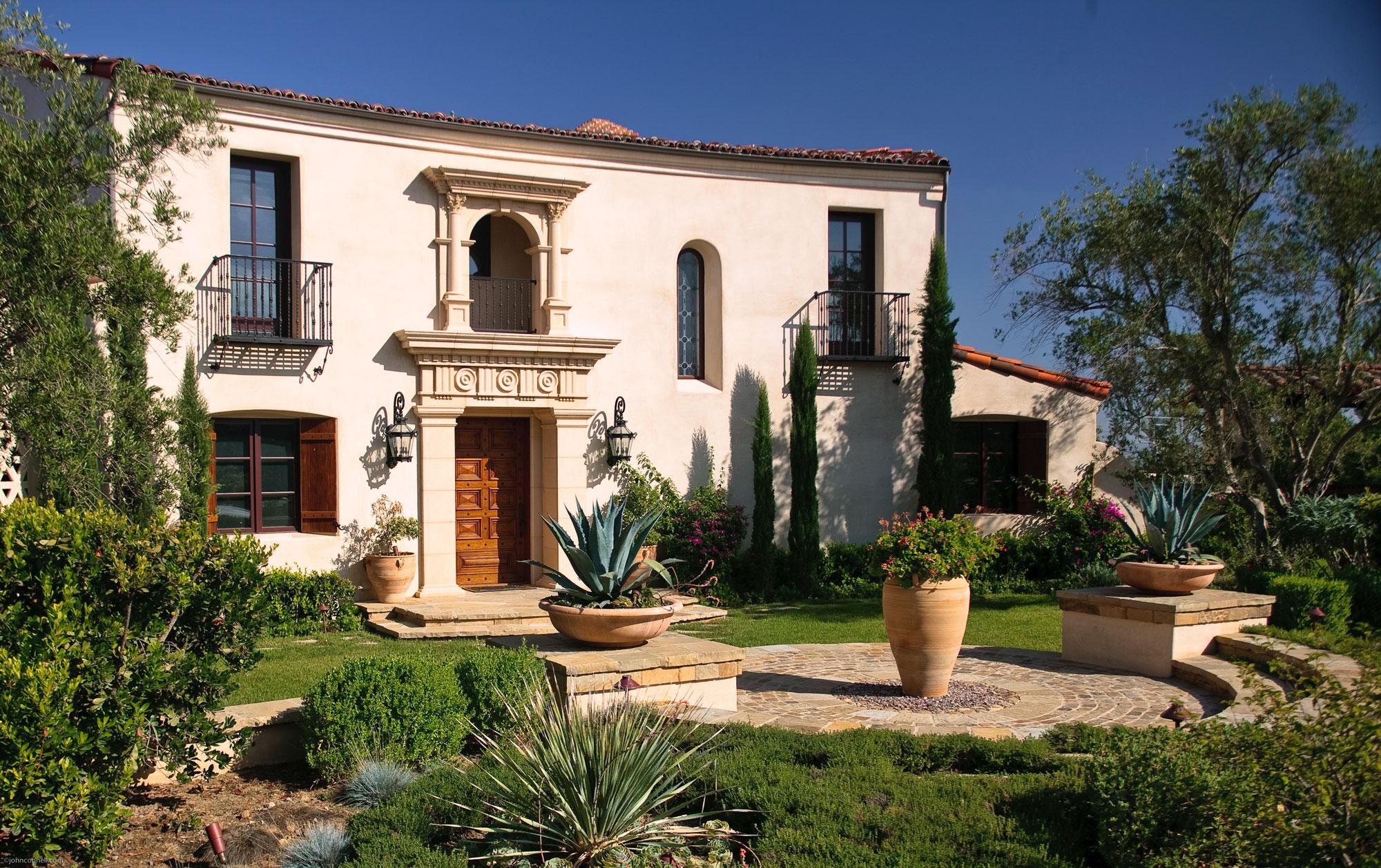 andalusian-revival-villa-front-exterior.jpg