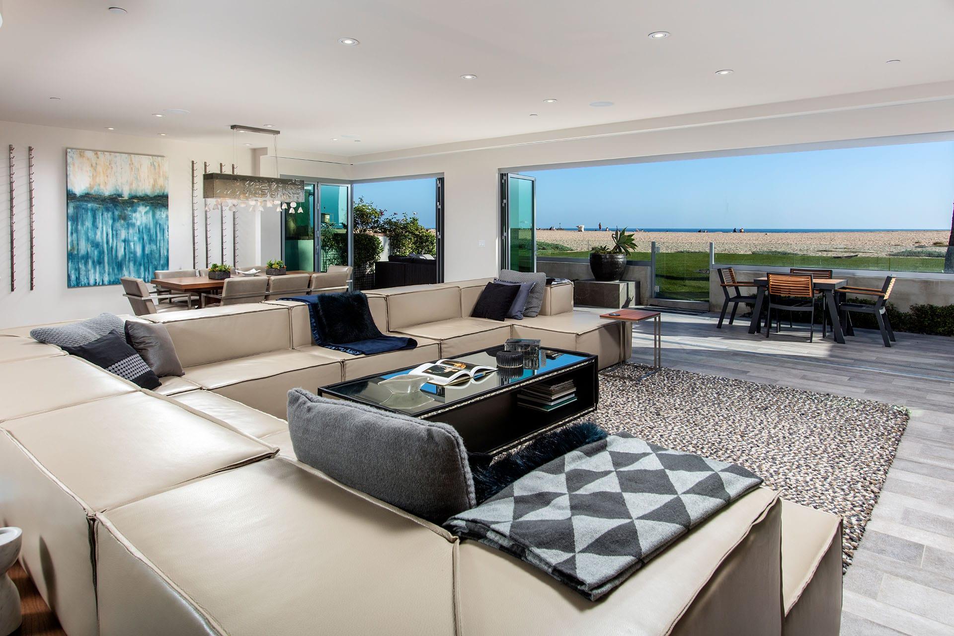 newport beach contemporary beach house living room.jpg