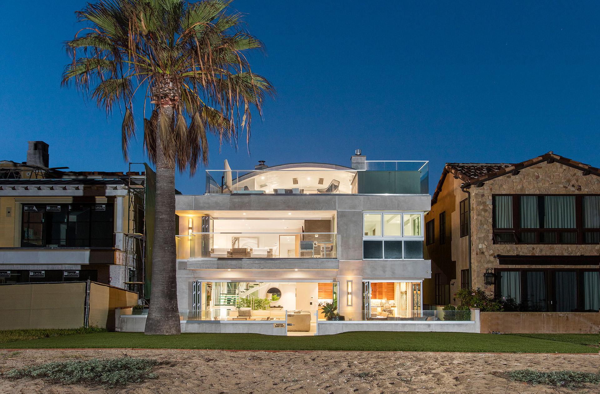 newport beach contemporary beach house exterior.jpg