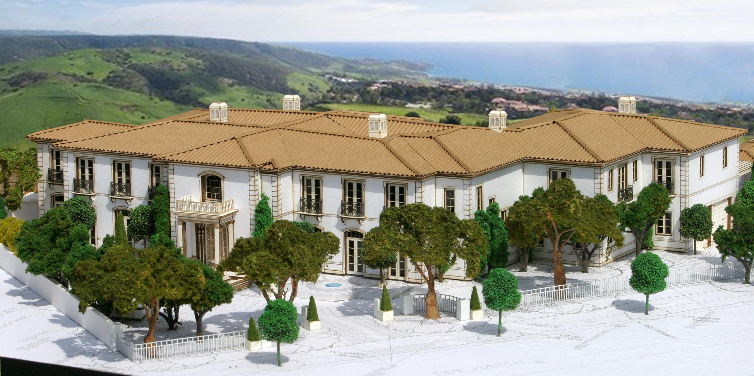 crystal-cove-northern-italian-estate-model.jpg