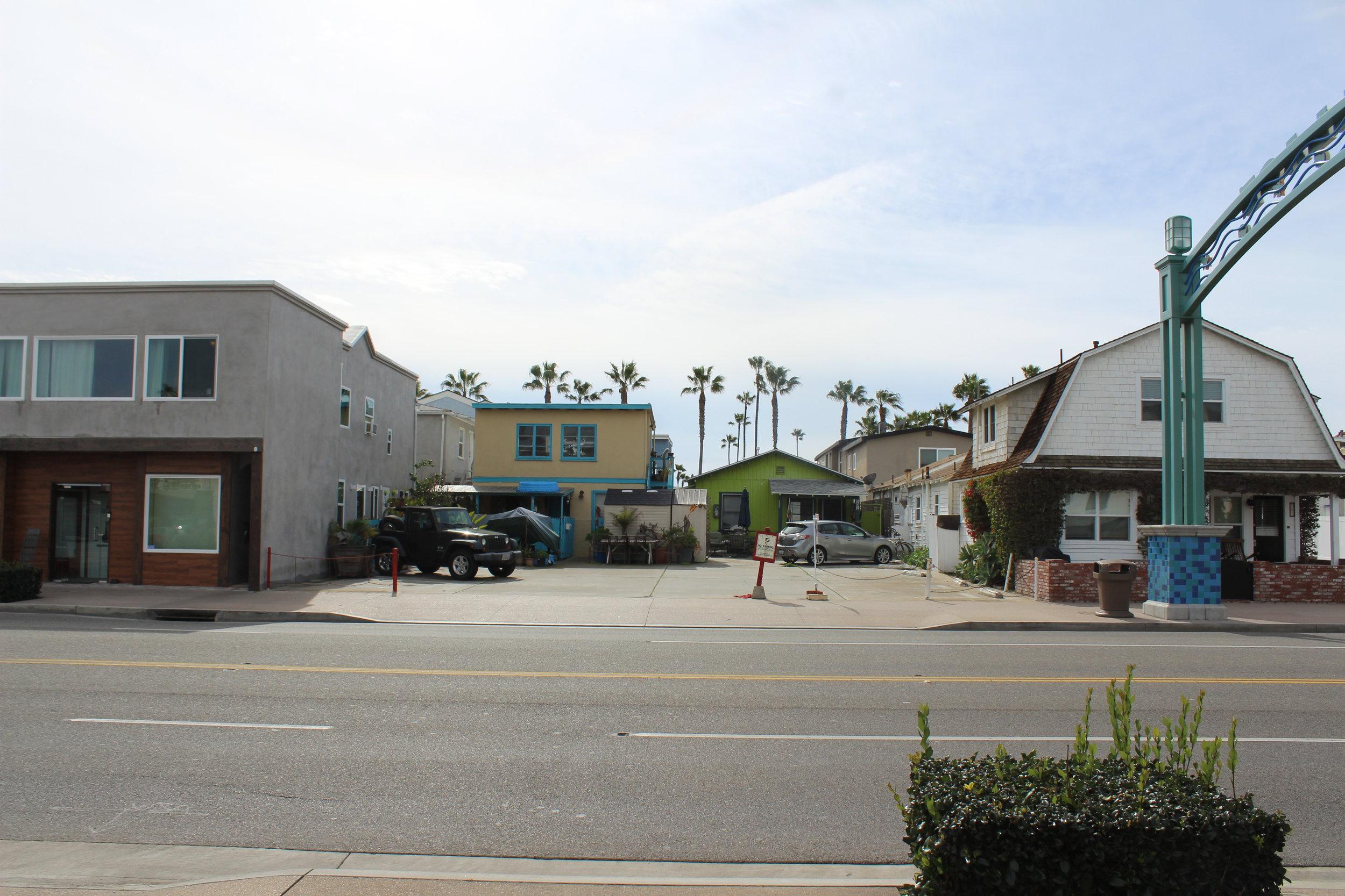 Newport Beach Mixed Use Developments Before.JPG