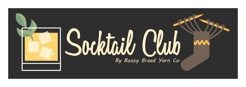 socktailclub.jpg
