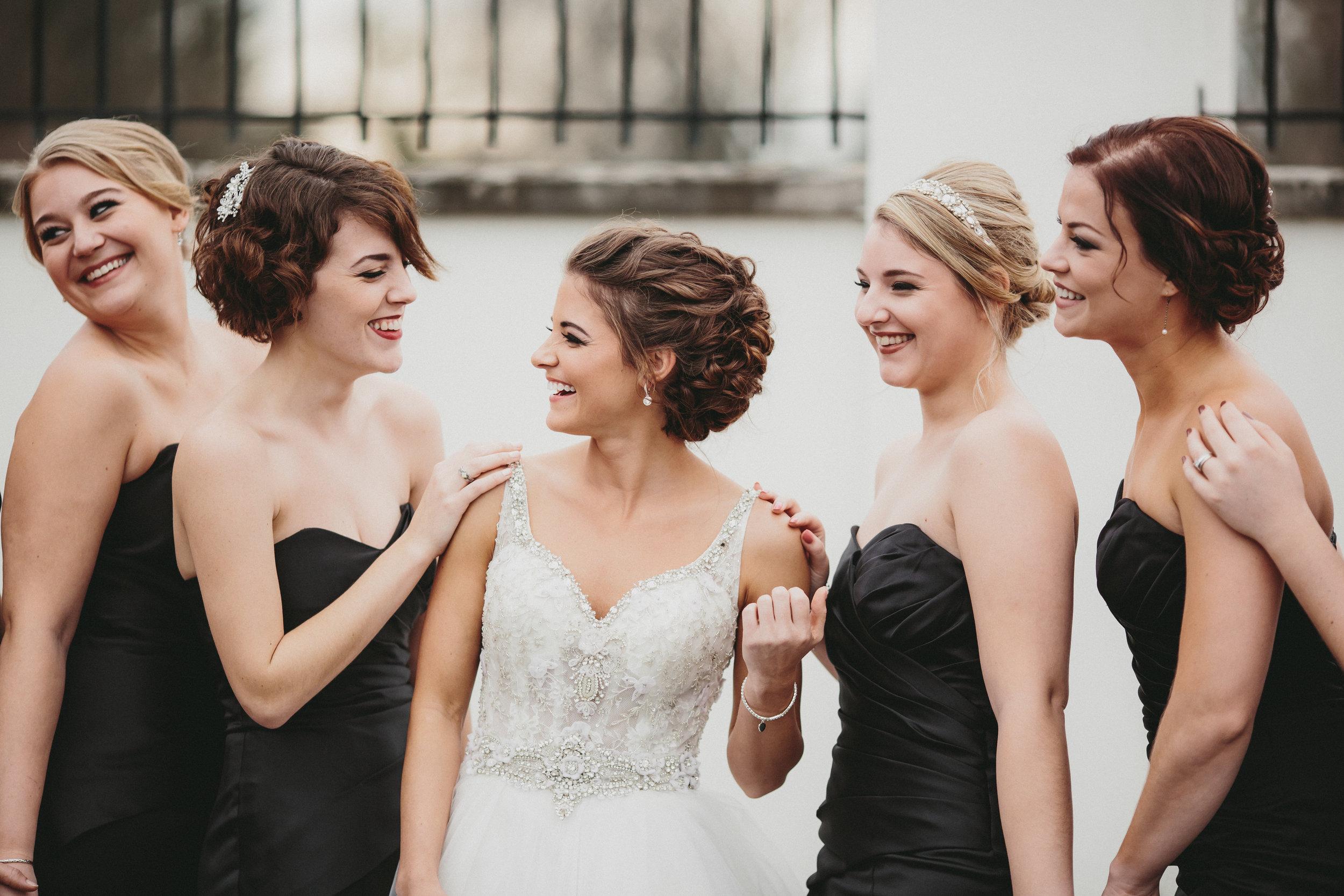 the_carrs_photography_chelsea_kirk_wedding_0197.jpg