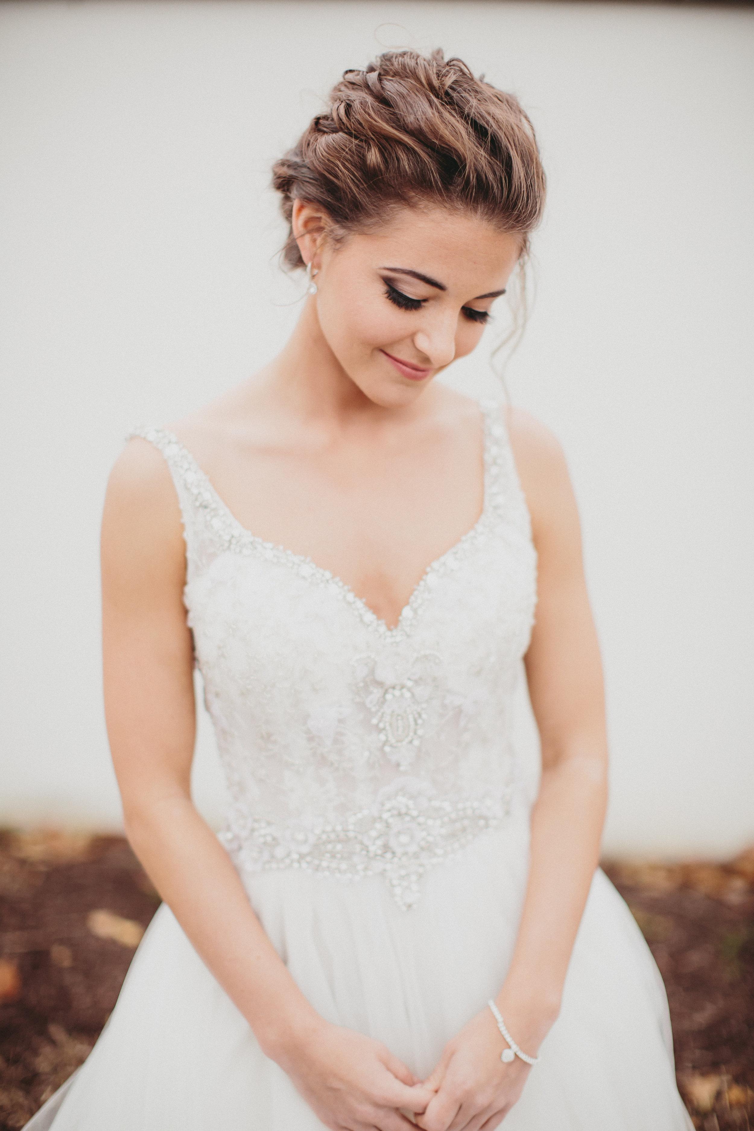 the_carrs_photography_chelsea_kirk_wedding_0241.jpg
