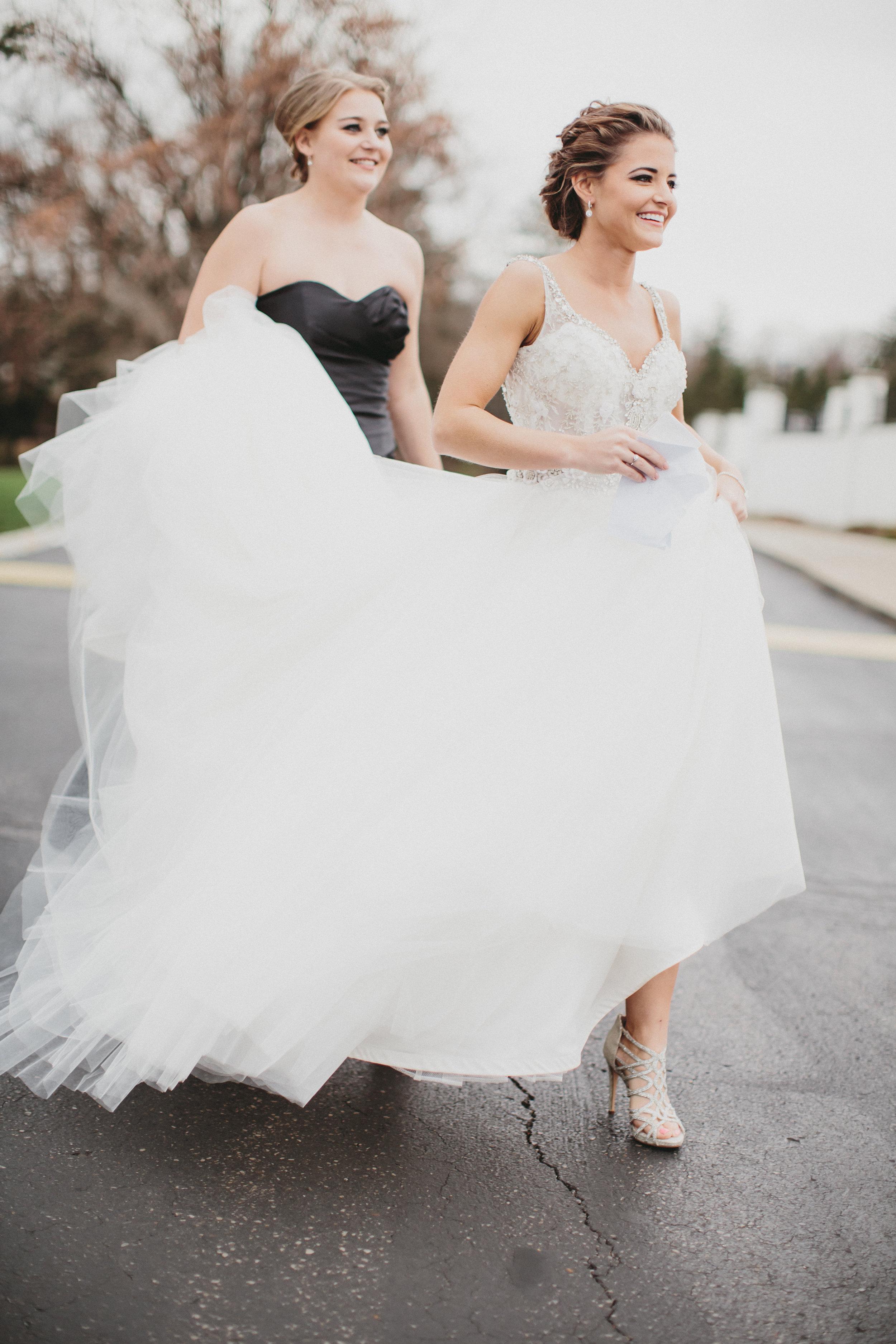 the_carrs_photography_chelsea_kirk_wedding_0261.jpg