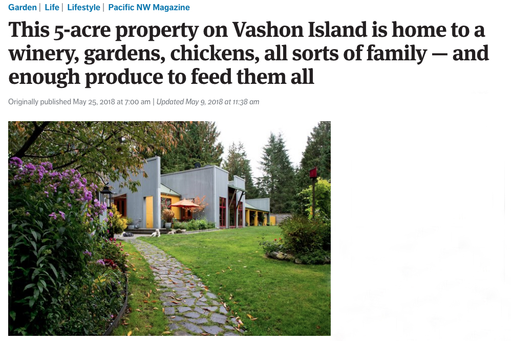 https://www.seattletimes.com/pacific-nw-magazine/this-5-acre-property-on-vashon-island-is-home-to-a-winery-gardens-chickens-all-sorts-of-family-and-enough-produce-to-feed-them-all/
