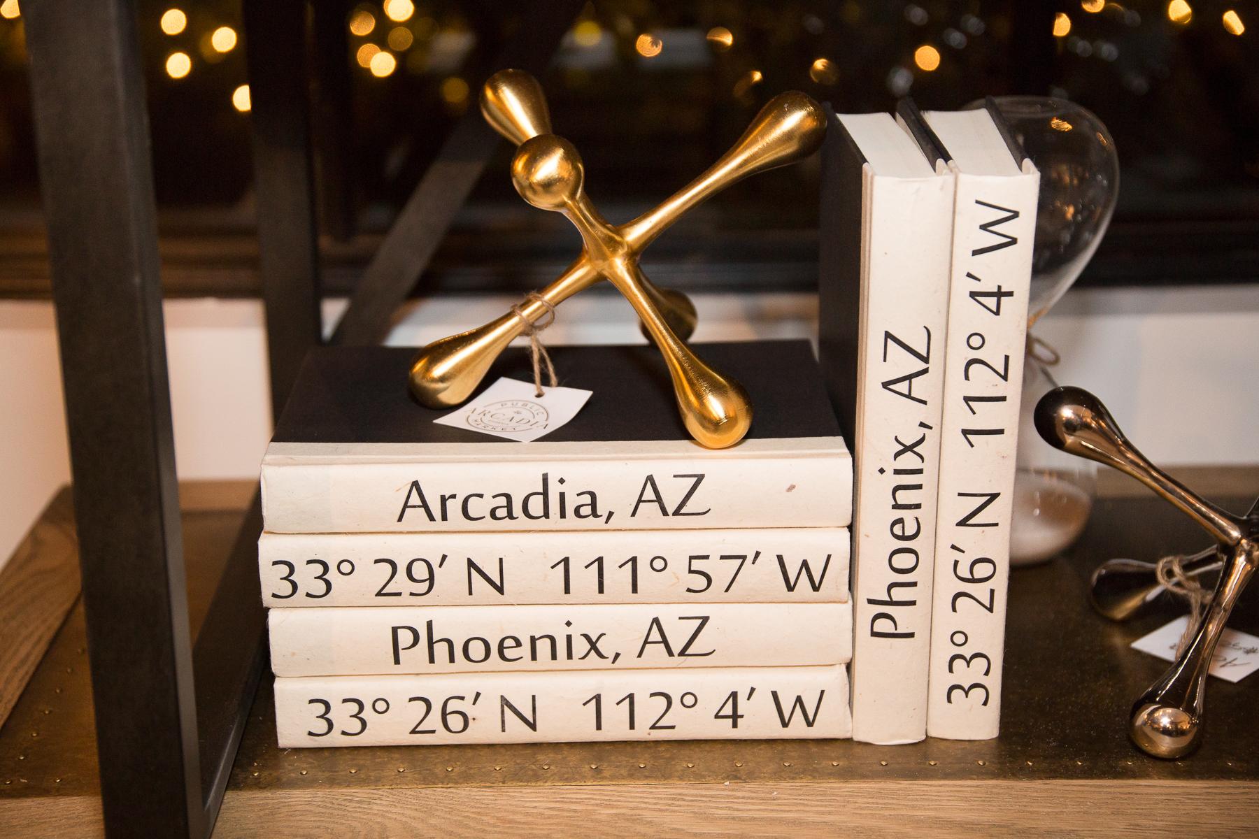 books-arcadia.jpg