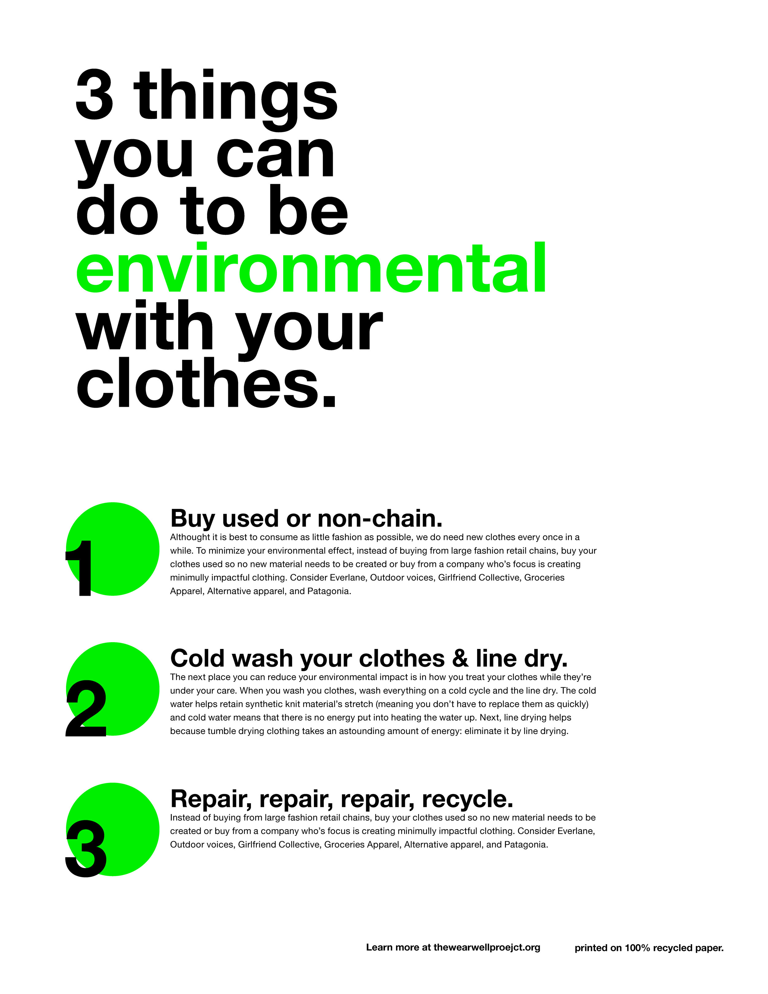 TheWearWellProject_Letter_Posters-09.jpg