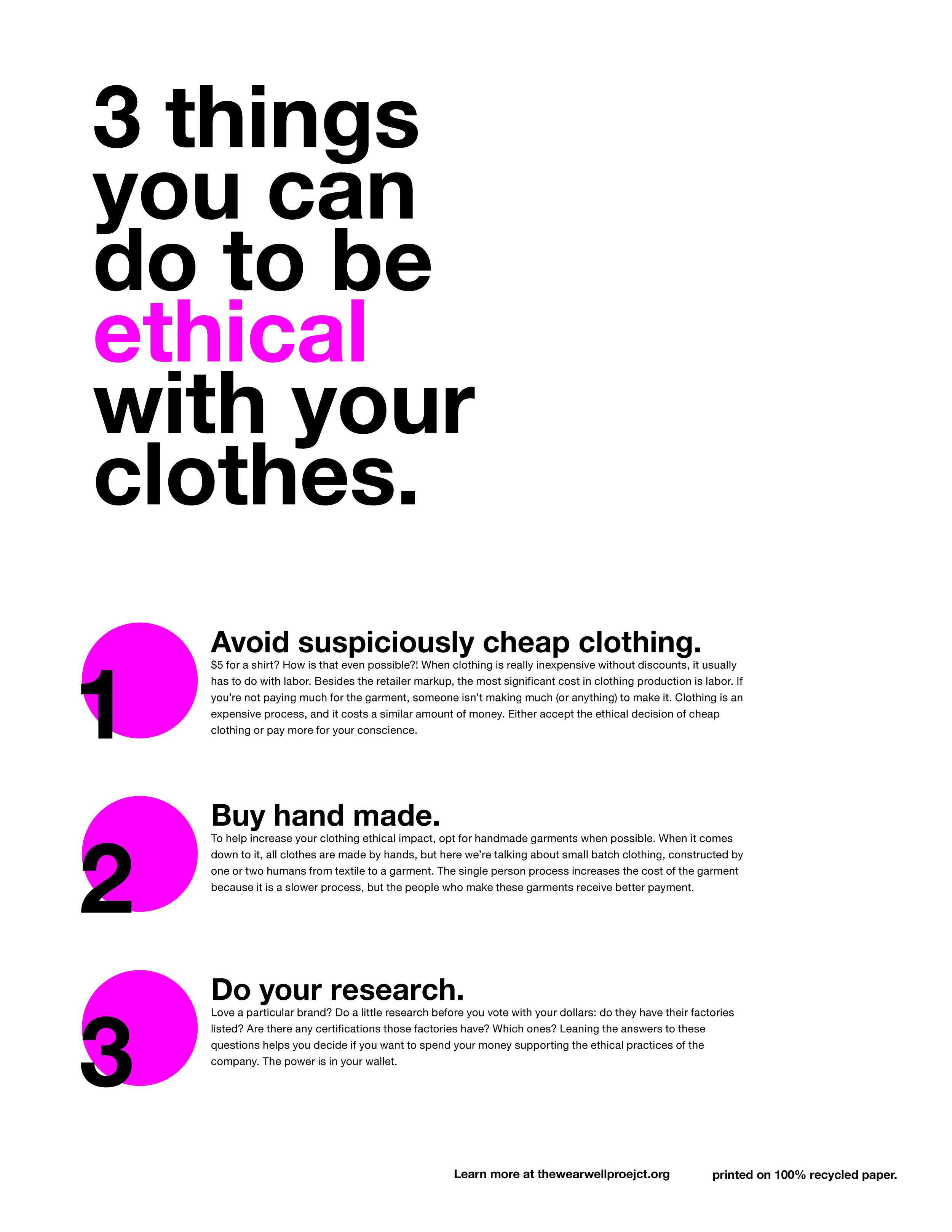 TheWearWellProject_Letter_Posters-13.jpg