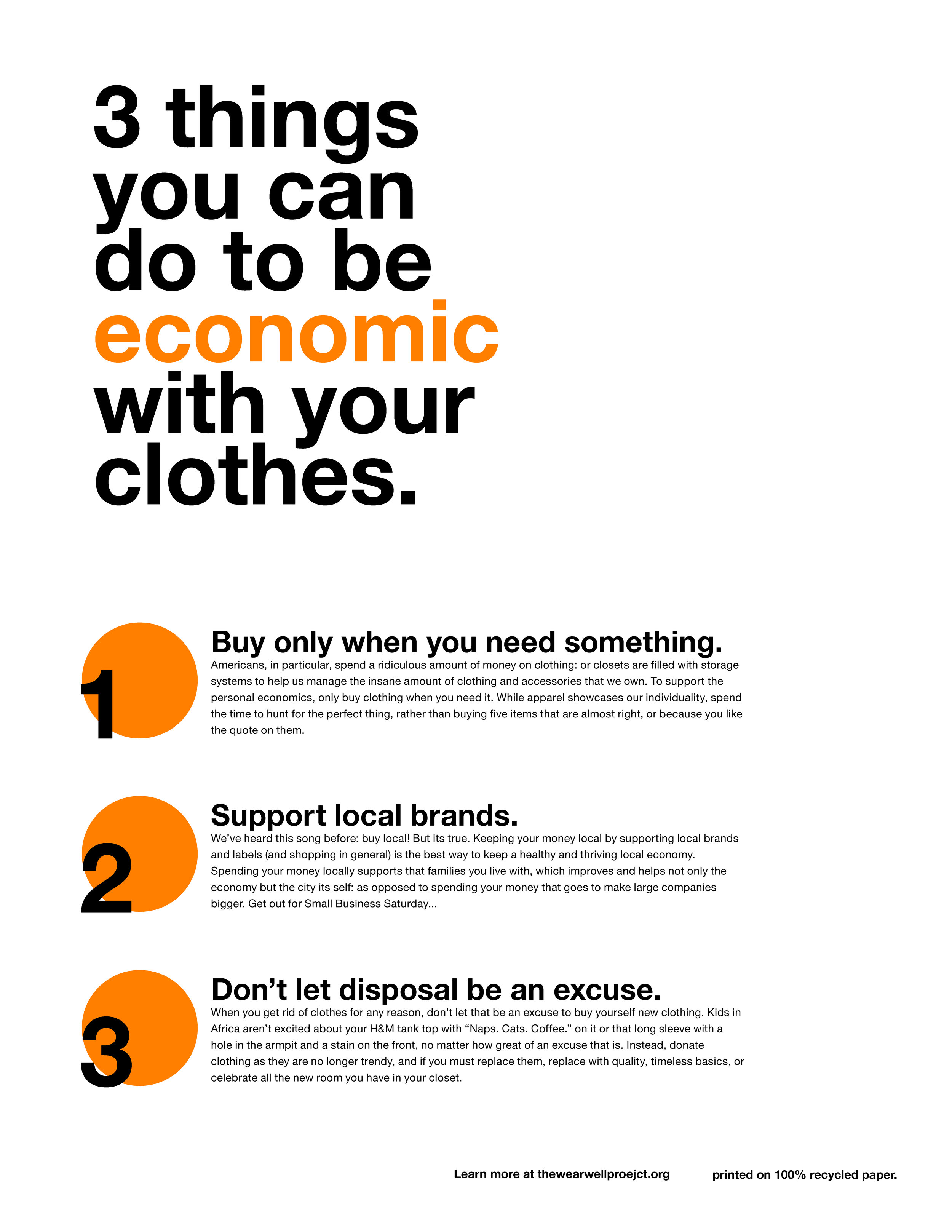TheWearWellProject_Letter_Posters-14.jpg