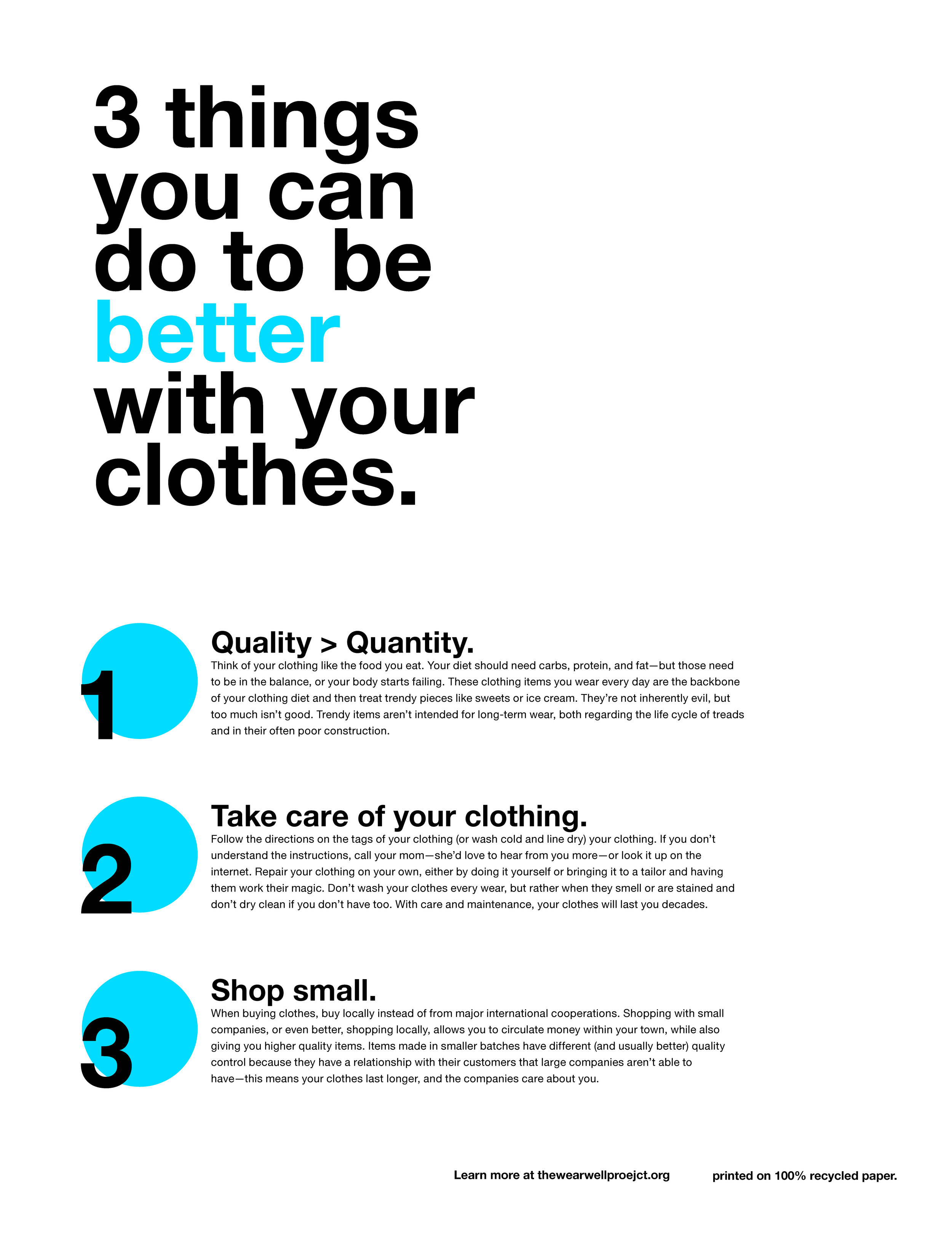 TheWearWellProject_Letter_Posters-15.jpg