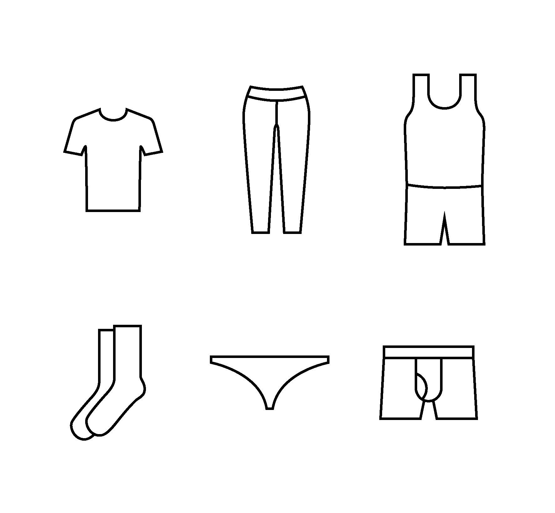 when_to_wash-everyday.jpg