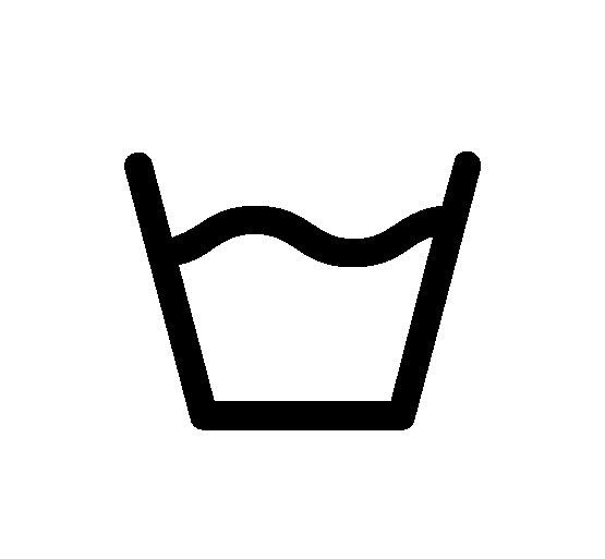Wash_symbols-01.jpg