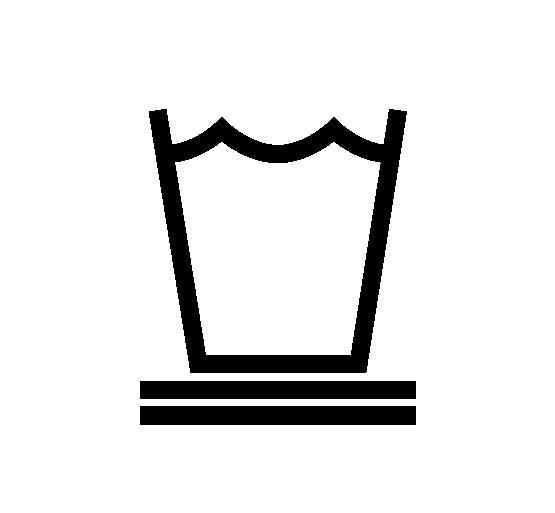 Wash_symbols-05.jpg