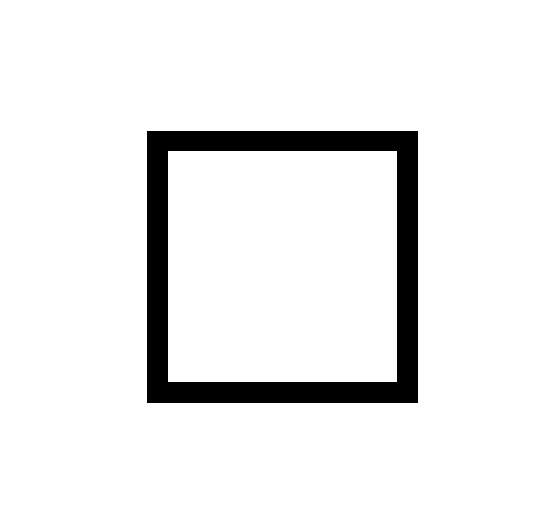 Wash_symbols-07.jpg