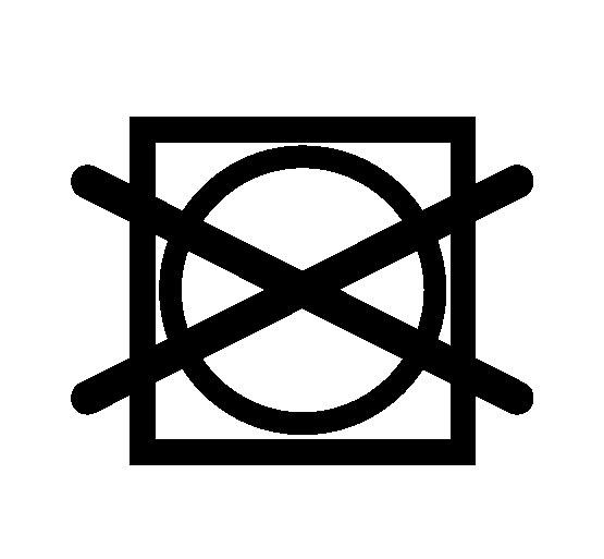 Wash_symbols-08.jpg