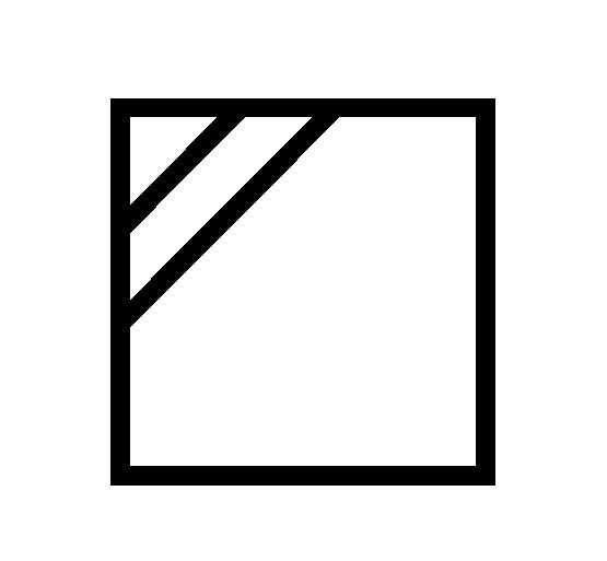 Wash_symbols-09.jpg