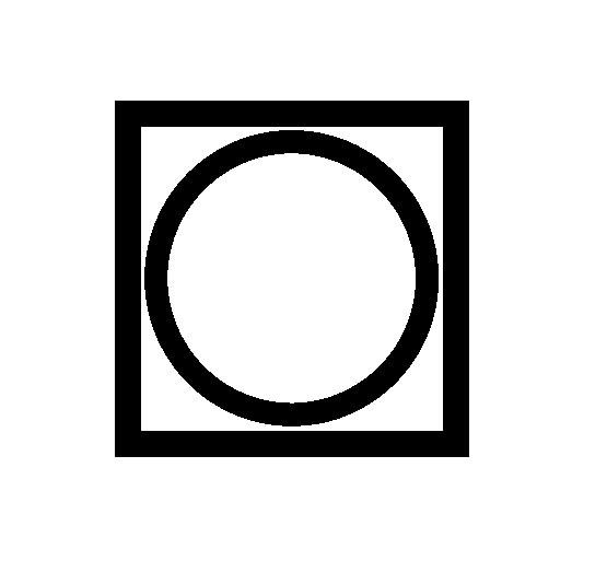 Wash_symbols-11.jpg