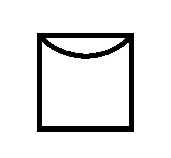 Wash_symbols-13.jpg