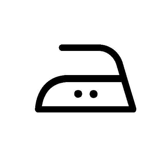 Wash_symbols-14.jpg