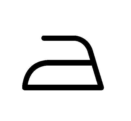 Wash_symbols-15.jpg