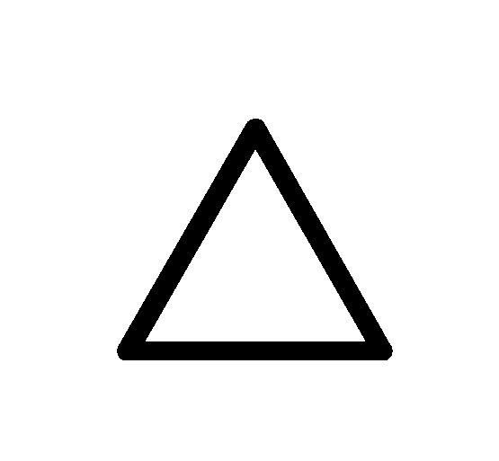 Wash_symbols-18.jpg
