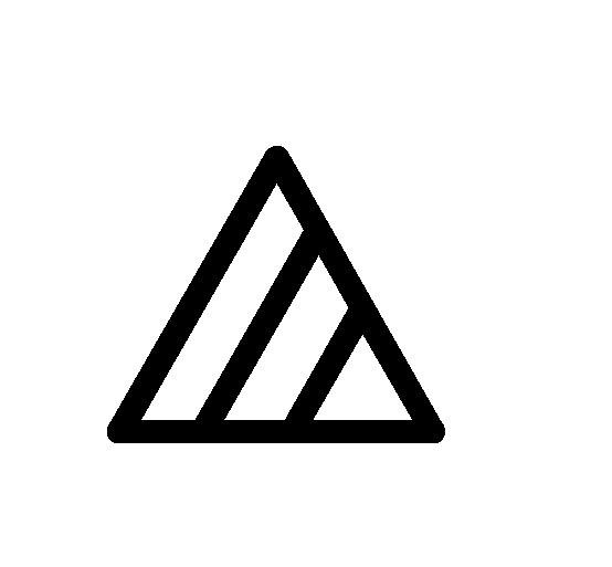 Wash_symbols-19.jpg