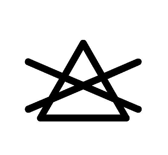 Wash_symbols-17.jpg