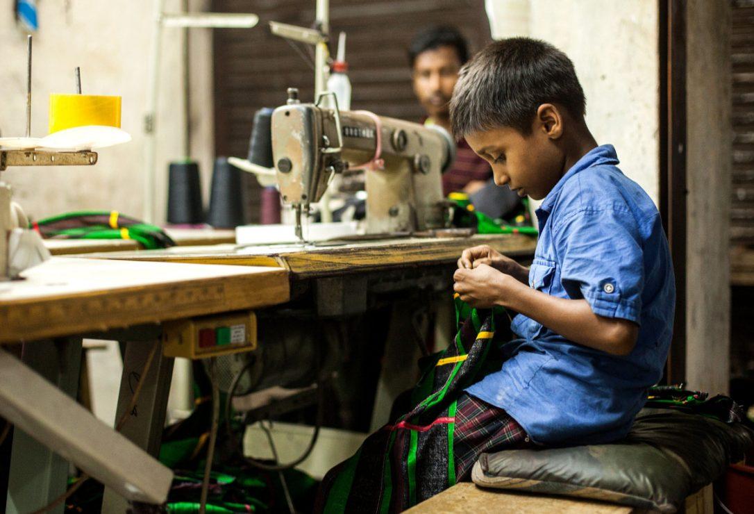 bangladesh.jpg.size.custom.crop.1086x740.jpg