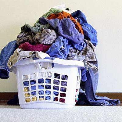 pile-of-laundry-400x400.jpg