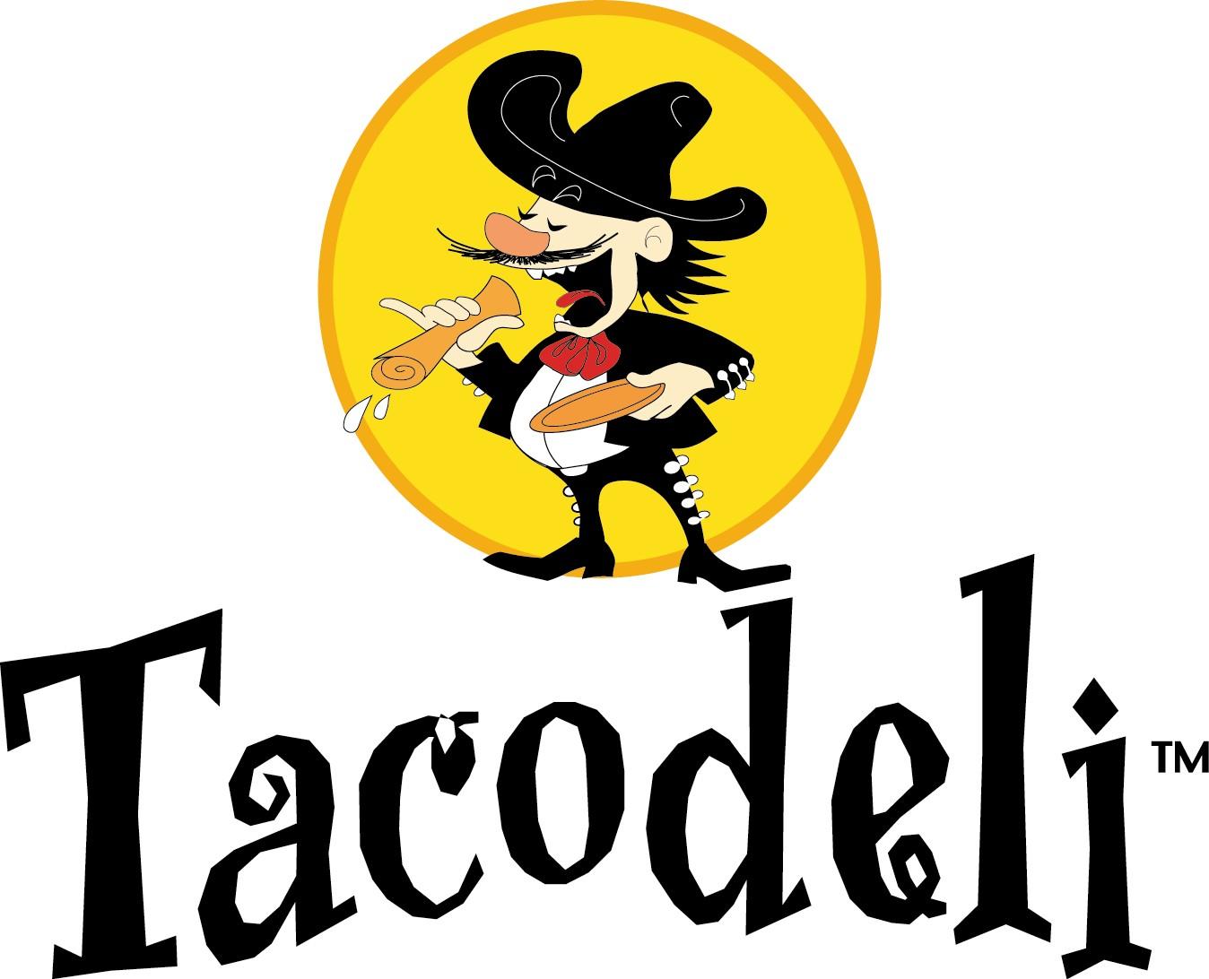 TacoDeli.jpg