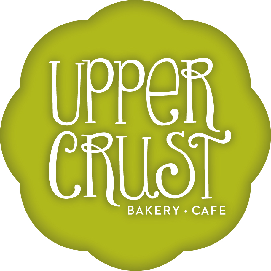Upper-Crust-Bakery.jpg